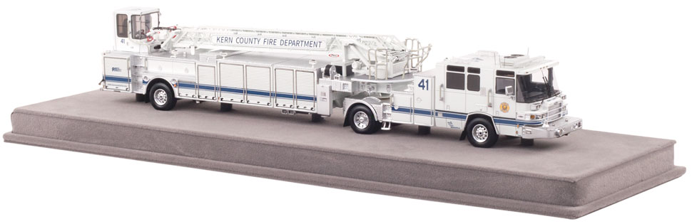 Order your Kern County T41 today!