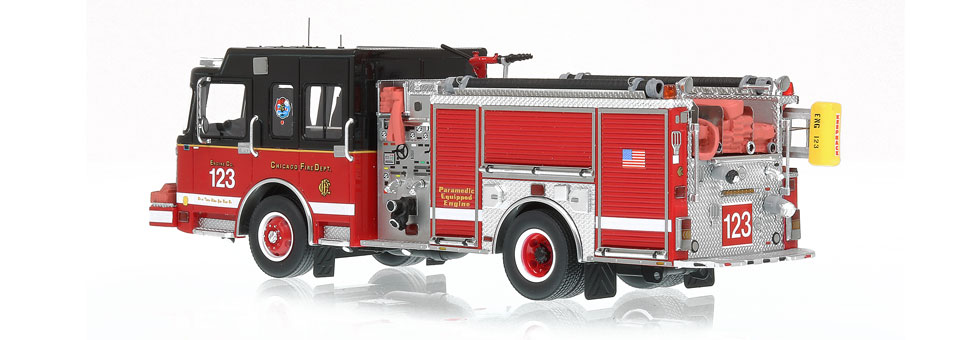 CFD Engine 123 is limited to 100 units!