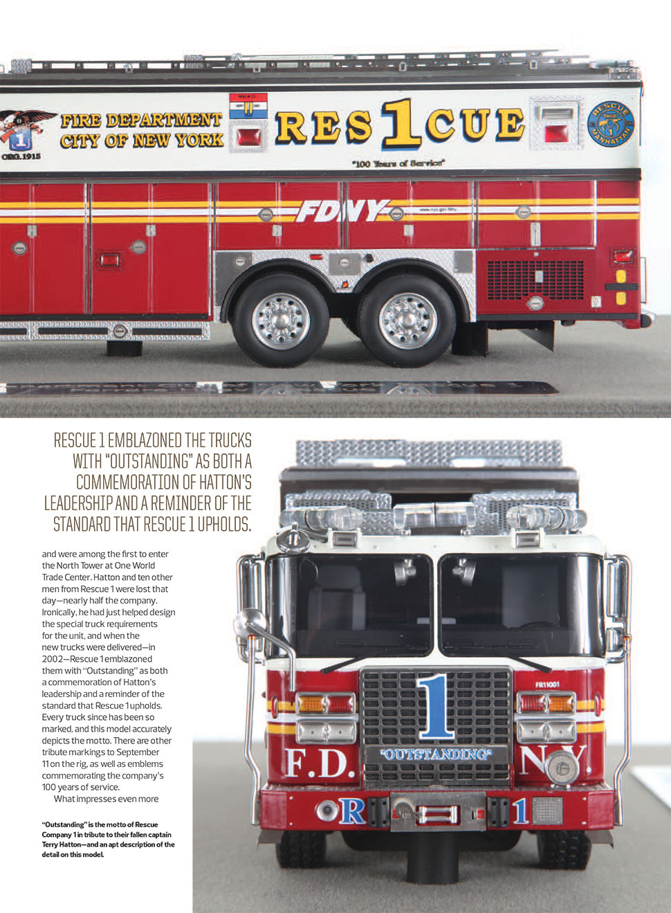 Click to see FDNY Rescue 1