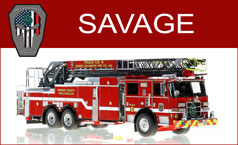 Purchase Savage T6 directly from the department!