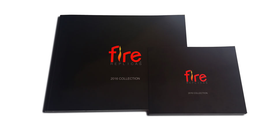 Choose from two sizes...8x6 or 11x9