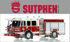 See in stock Sutphen models